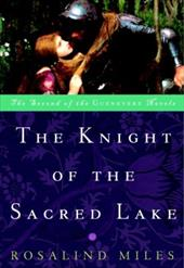 The Knight of the Sacred Lake 2273589