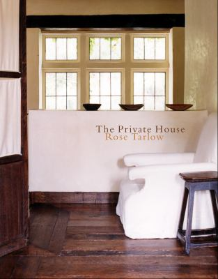 The Private House 9780609604724