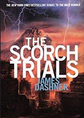 The Scorch Trials 15427752
