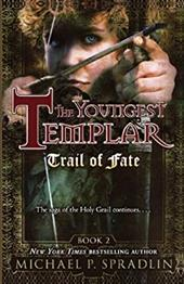 Trail of Fate 10839975