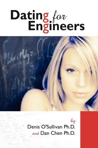 Dating for Engineers 9780615222837