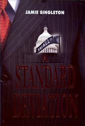 A Standard Deviation - Singleton, Jamie