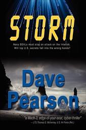 Storm 10045684