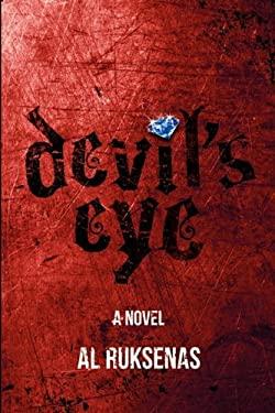 Devil's Eye 9780615404981
