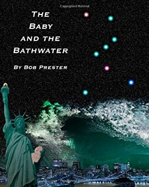 The Baby & The Bathwater