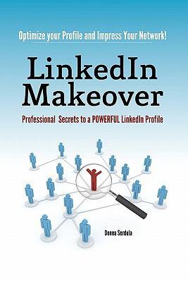 Linkedin Makeover 9780615460185
