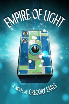 Empire of Light 9780615503196