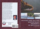 Buying and Selling Waterfront Property in Michigan (9780615511238 22905030) photo