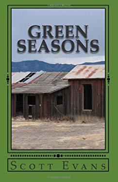 Green Seasons 9780615517902