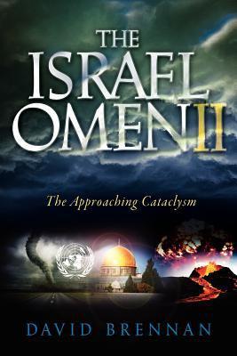The Israel Omen II 9780615526560