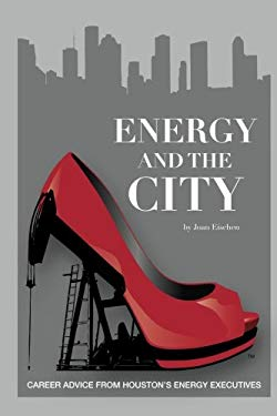 Energy and the City 9780615540368