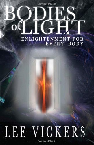 Bodies of Light 9780615563671