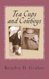 Tea Cups and Cowboys 18388509