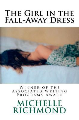 The Girl in the Fall-Away Dress 9780615590424