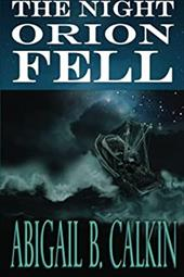 The Night Orion Fell 17737617
