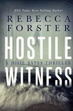 Hostile Witness 9780615595917