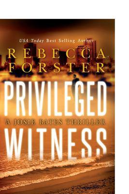Privileged Witness 9780615605166