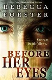 Before Her Eyes 18164160
