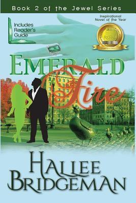 Emerald Fire 9780615634692