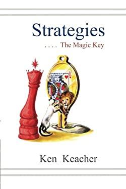Strategies 9780615669144