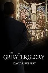 The Greater Glory 22846580