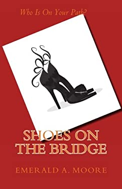 Shoes On The Bridge: Meet The Family (Volume 1)