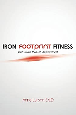 Iron Footprint Fitness