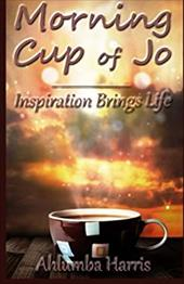 Morning Cup Of Jo: Inspiration Brings Life 23808524