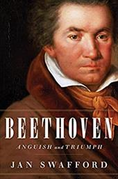 Beethoven: Anguish and Triumph 22504259