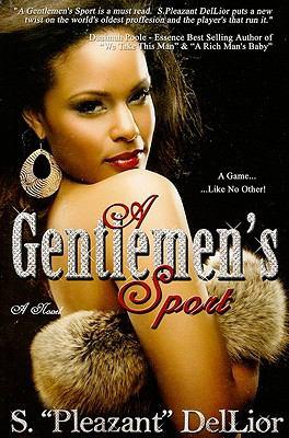 A Gentleman's Sport 9780615281247