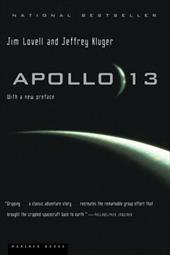 Apollo 13 2346723
