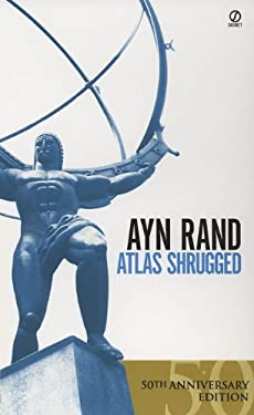 Atlas Shrugged 9780613357661