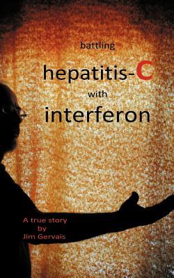Battling Hepatitis-C with Interferon