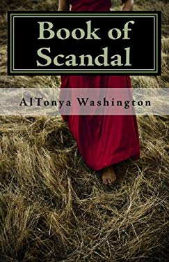 Book of Scandal 9780615358383