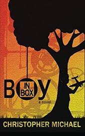 Boy in Box 21353545