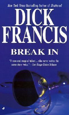 Break in 9780613371391