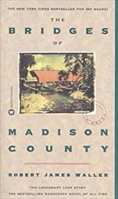 Bridges of Madison County 2274880