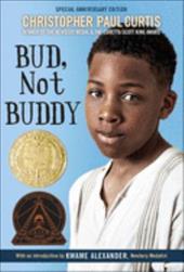 Bud, Not Buddy 2286662