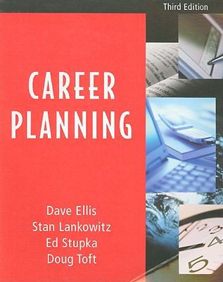 Career Planning 9780618232741
