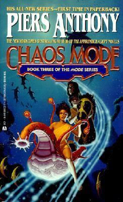 Chaos Mode 9780613133616