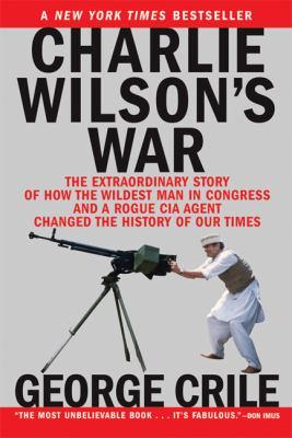 Charlie Wilson's War 9780613998055