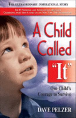 "Child Called ""It"""