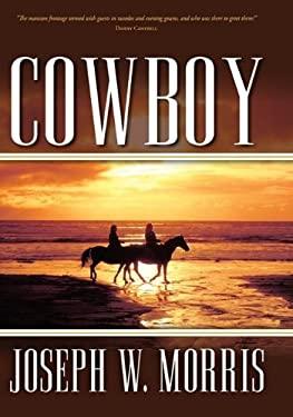 Cowboy 9780615269481