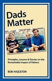 Dads Matter