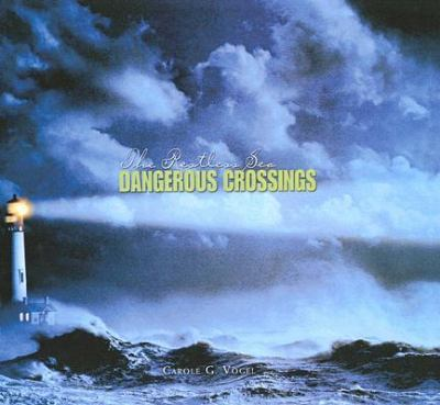 Dangerous Crossings 9780613677998