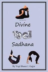 Divine Yoga Sadhana 2329627