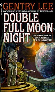 Double Full Moon Night 9780613248907