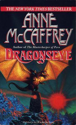 Dragonseye 9780613134712