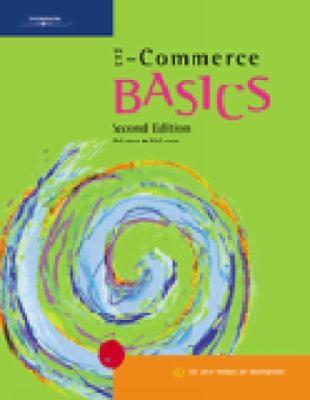 E-Commerce Basics 9780619059422