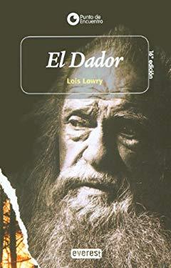 El Dador (the Giver) 9780613047920